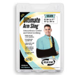 Ultimate Arm Sling® - Goliath