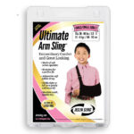 Ultimate Arm Sling® - Child/ Small Adult