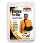 Ultimate Arm Sling® - Pro-3Xtra Large